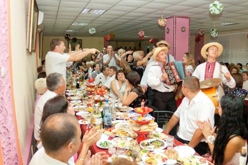 """Результат пошуку зображень за запитом """"фото весілля в україні"""""""